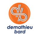 demathieu_bard