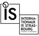 internationaux_strasbourg