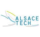 alsace-tech