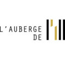 auberge_de_l_ill