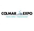 colmar_expo