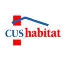 cus_habitat