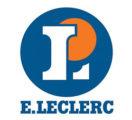 e_leclerc