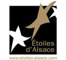 etoiles_d_alsace