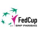 fed_cup_bnp_paribas