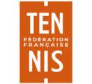 ff_tennis