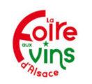 foire_aux_vins