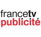 france_tv_publicite