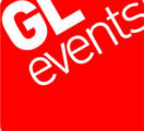 gl_events