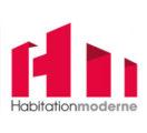 habitation_moderne