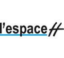 l_espace_h