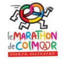 marathon_colmar