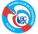racing_club_strasbourg