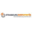 strasbourg_evenements