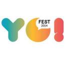 yo_fest