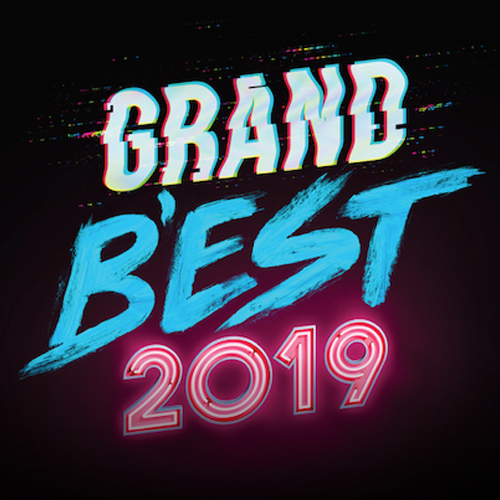 Grand_Best_2019